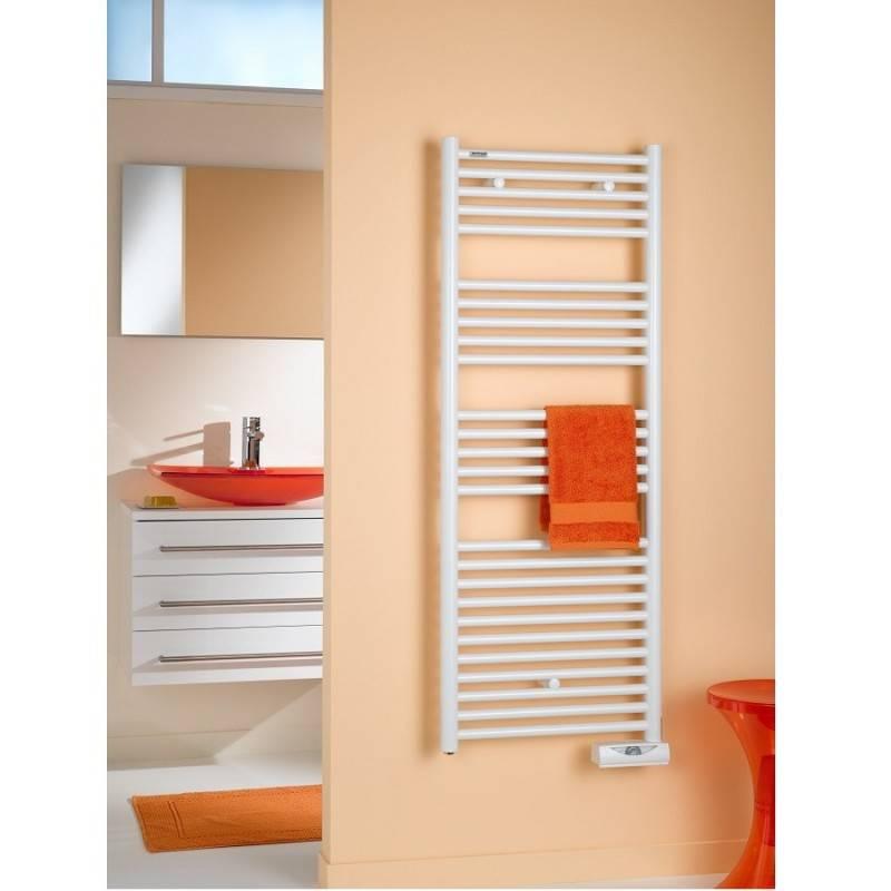 s che serviette acova atoll spa blanc 500 w. Black Bedroom Furniture Sets. Home Design Ideas