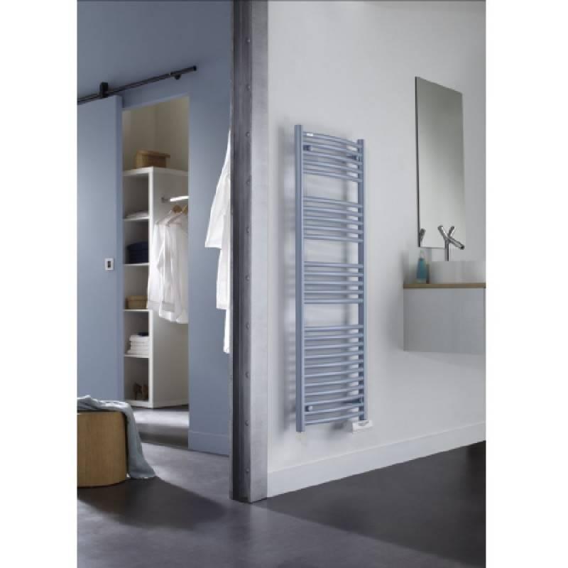 s che serviette acova palma spa blanc 750 w. Black Bedroom Furniture Sets. Home Design Ideas