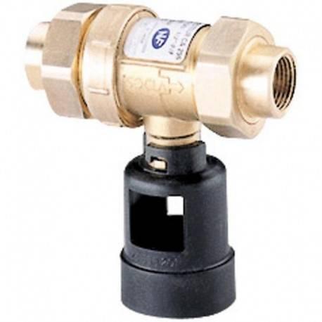 Disconnecteur CA2096 SOCLA