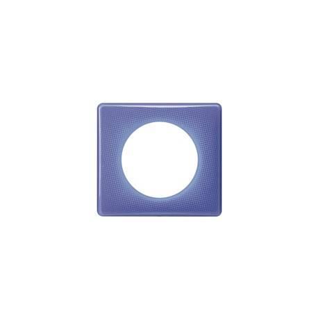 Plaque Céliane - Memories - 1 poste - 90's