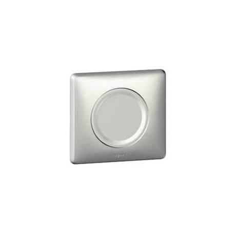 Sonde Céliane - pour thermostat modulaire réf. 038 40