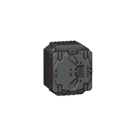 Interrupteur pour volets motorisés Céliane MyHOME Play - avec neutre