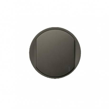 Enjoliveur Céliane - commande Sans Fil simple ON/OFF - graphite