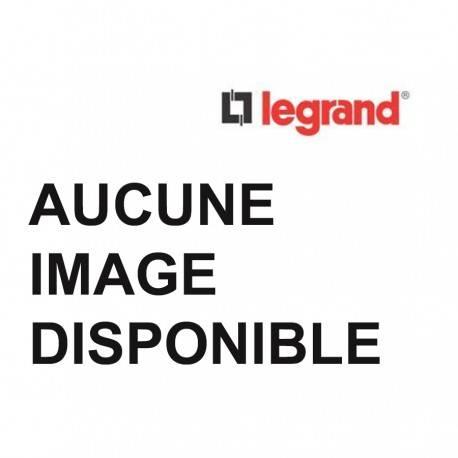 Commande 4 scénarios Céliane Sans Fil MyHOME Play
