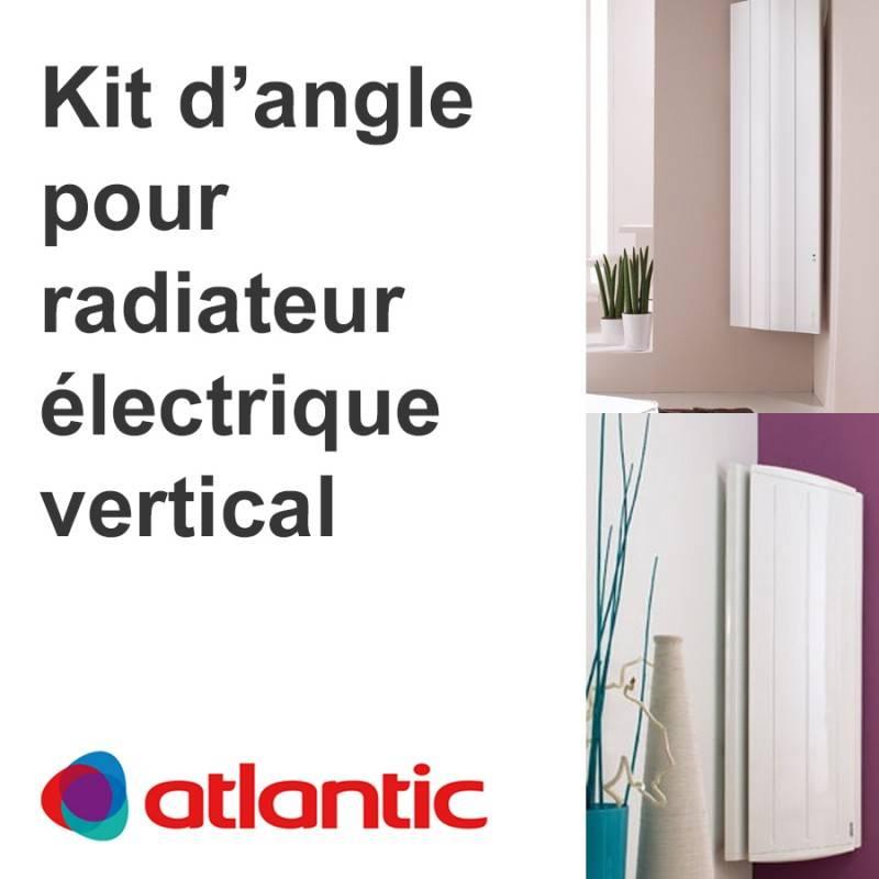 Radiateur electrique atlantic galapagos for Radiateur electrique atlantic ft