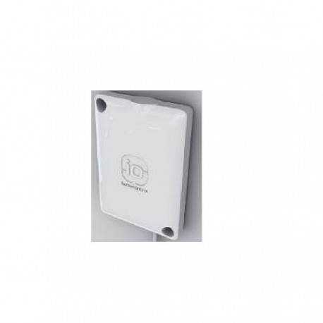 Interface de connection Cozytouch Thermor