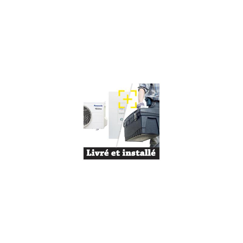pompe chaleur aquarea sdf sdc bi bloc 3 2 kw. Black Bedroom Furniture Sets. Home Design Ideas