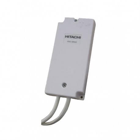 Boitier H-Link pour gestion centralisée climatisation hitachi