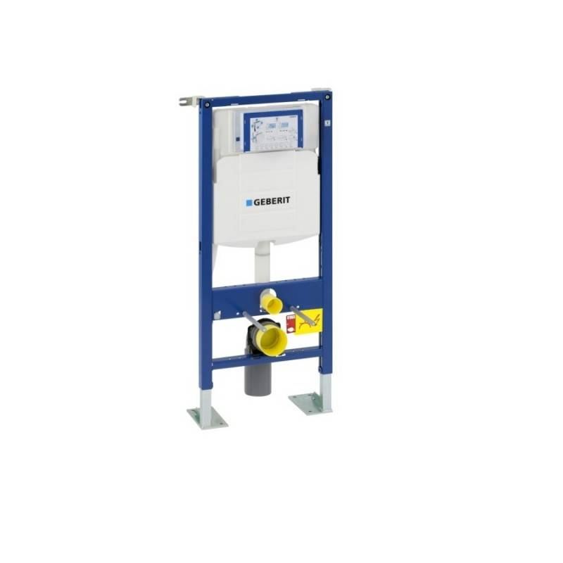 Bati autoportant wc suspendu - Hauteur wc suspendu ...
