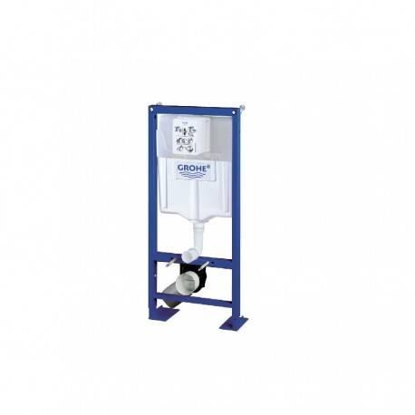 Bâti-support Rapid SL Grohé pour WC autortant