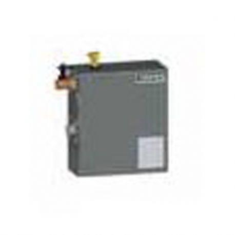 Appoint électrique Daikin 6 Kw 230 V
