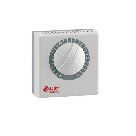 Thermostat d'ambiance TA - Auer