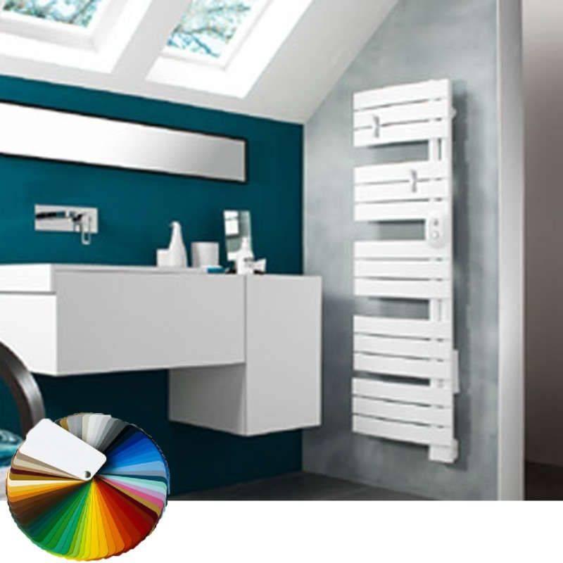 s che serviette electrique atlantic nefertiti troit initial 500 w. Black Bedroom Furniture Sets. Home Design Ideas
