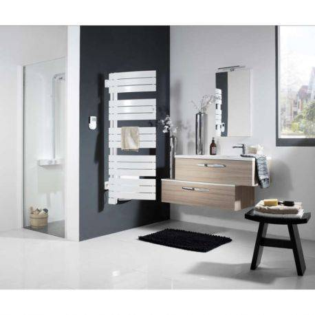 s che serviette atlantic nefertiti pivotant gauche 750 w 1000 w. Black Bedroom Furniture Sets. Home Design Ideas
