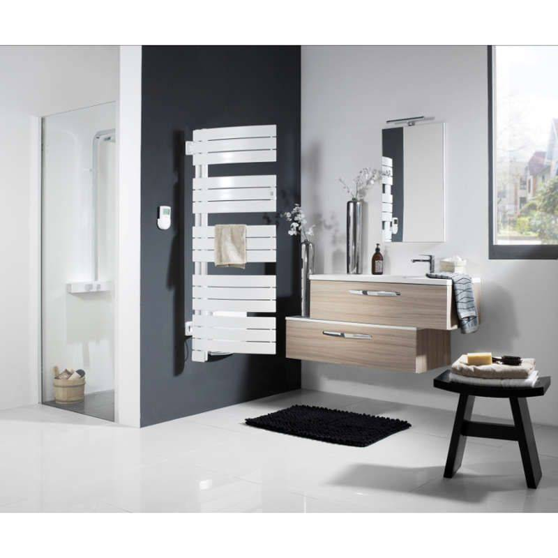 s che serviette atlantic nefertiti pivotant gauche 750 w. Black Bedroom Furniture Sets. Home Design Ideas