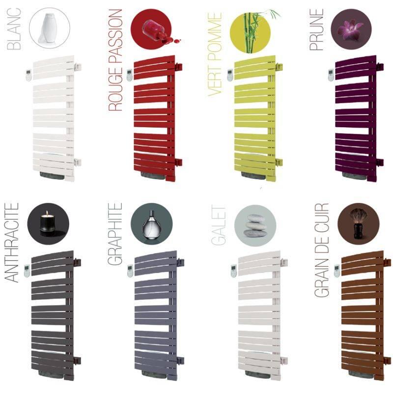 s che serviette atlantic nefertiti 1000w 1000w pivotant. Black Bedroom Furniture Sets. Home Design Ideas