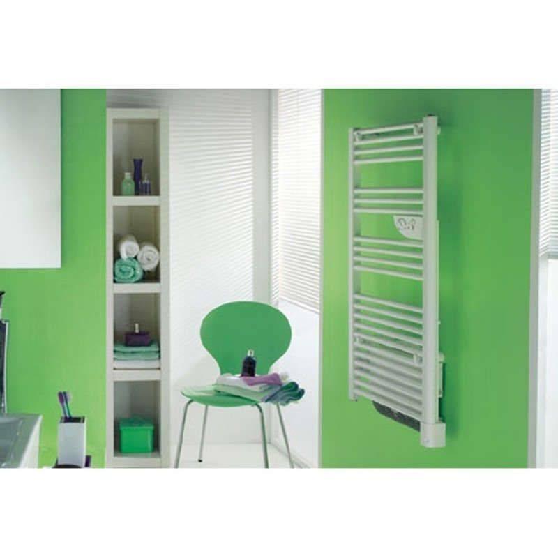 s che serviette atlantic doris 2 soufflant 500 w 1000 w. Black Bedroom Furniture Sets. Home Design Ideas