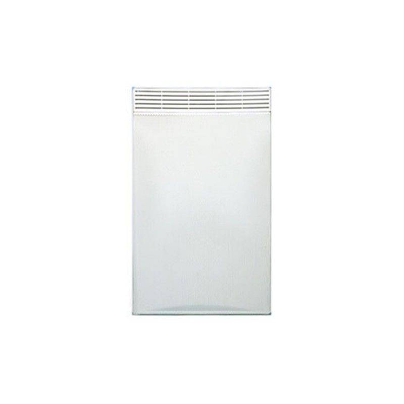 Radiateur atlantic solius vertical 2000 w for Radiateur vertical w