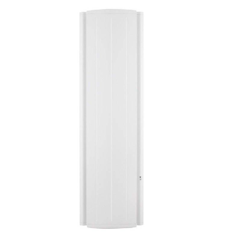 Radiateur atlantic maradja intelligent et connect for Radiateur vertical w