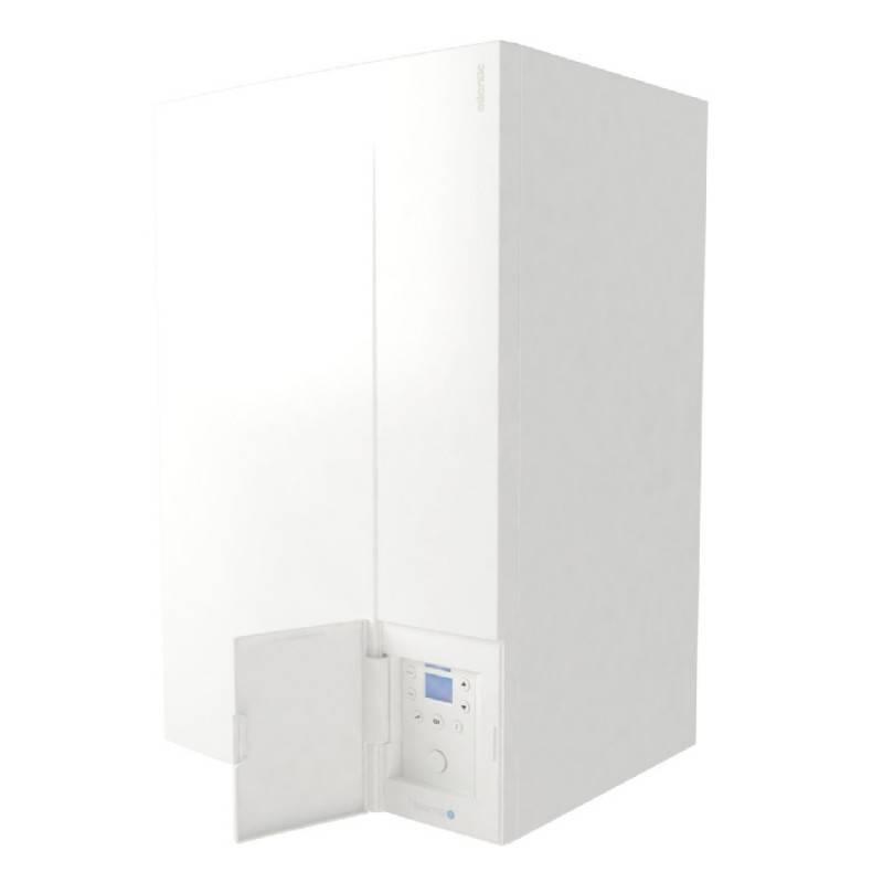 Lecomptoirdesenergies votre solution confort pour la for Comparatif chaudiere murale gaz condensation