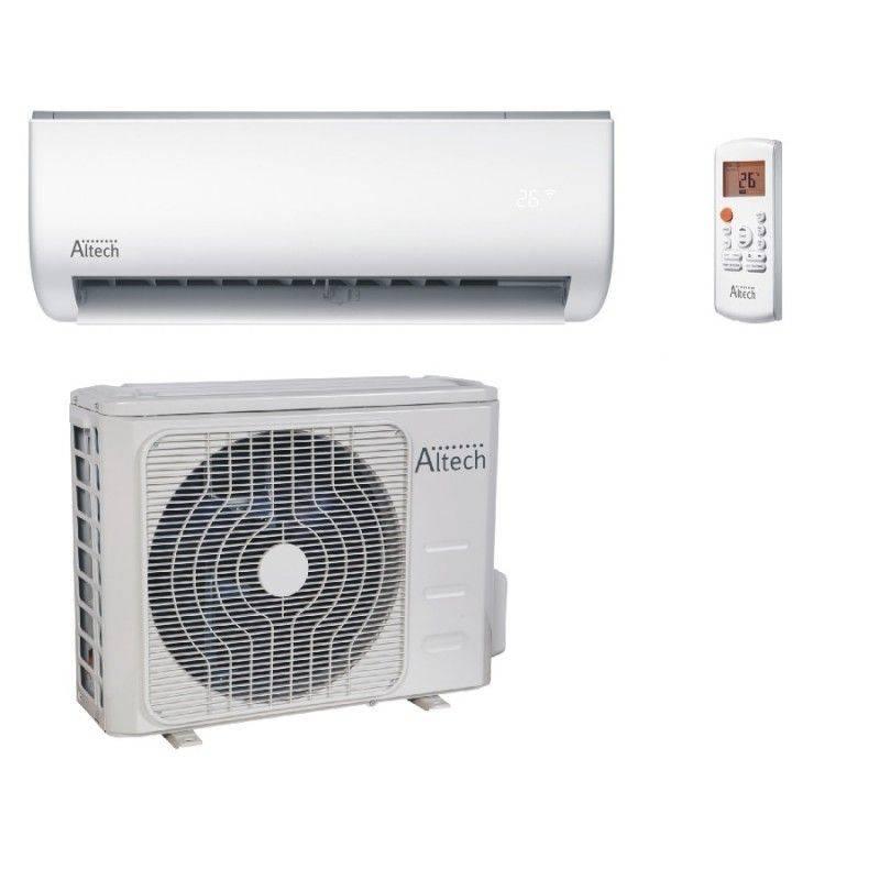 Choisir climatiseur climatiseur blanc sur mur blanc climatiseur portable climatiseur - Quel climatiseur mobile choisir ...