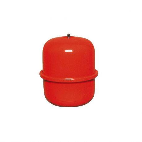 Vase d'expansion 18 litres