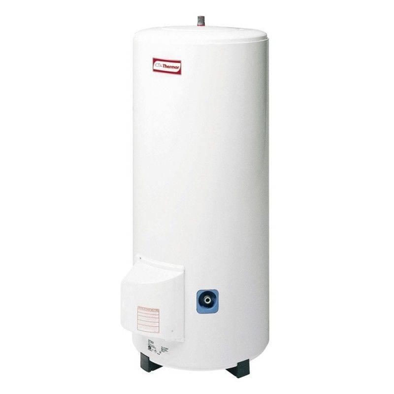 chauffe eau lectrique thermor stable blind 250 litres monophas. Black Bedroom Furniture Sets. Home Design Ideas