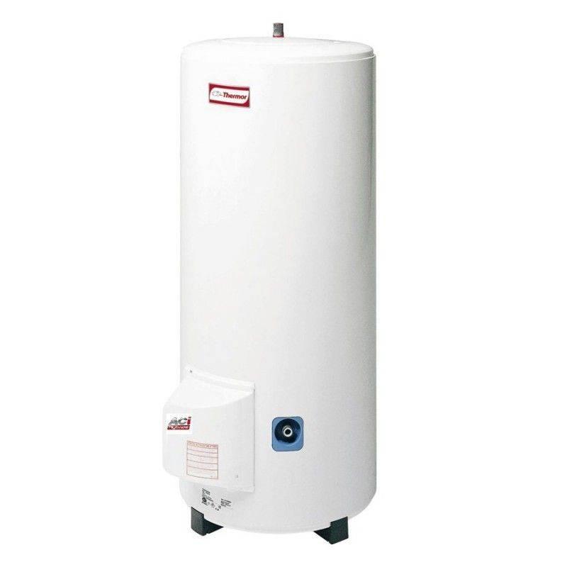 Chauffe Eau 250 Litres : chauffe eau lectrique thermor duralis aci hybride ~ Pogadajmy.info Styles, Décorations et Voitures