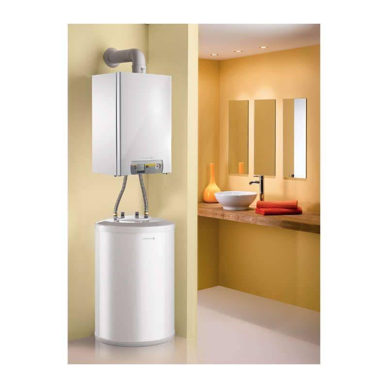 chaudi re murale gaz condensation vivadens mcr 24 28 mi plus de dietrich. Black Bedroom Furniture Sets. Home Design Ideas