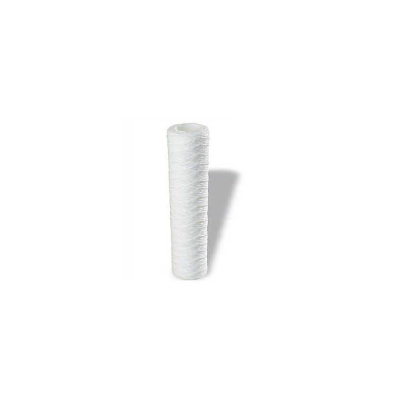 cartouche filtrante micro particules le comptoir des energies. Black Bedroom Furniture Sets. Home Design Ideas