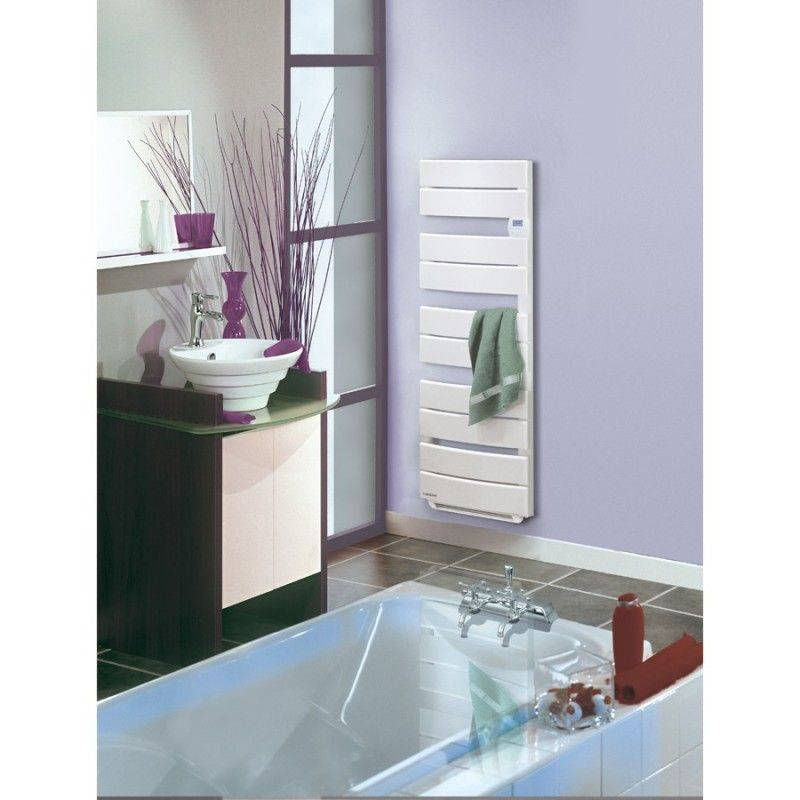 s che serviette applimo phil a 2 soufflant 40 cm 300 w 800 w. Black Bedroom Furniture Sets. Home Design Ideas