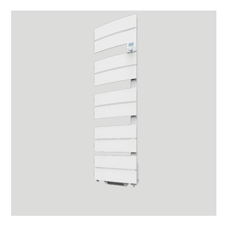 s che serviette applimo phil a 3 soufflant 45 cm 600 w 800 w. Black Bedroom Furniture Sets. Home Design Ideas
