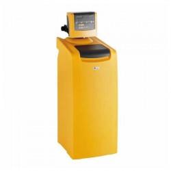 Adoucisseur 16 litres Aquium Bio compact - Cillit