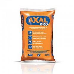 Sel pour adoucisseur Axal Pro