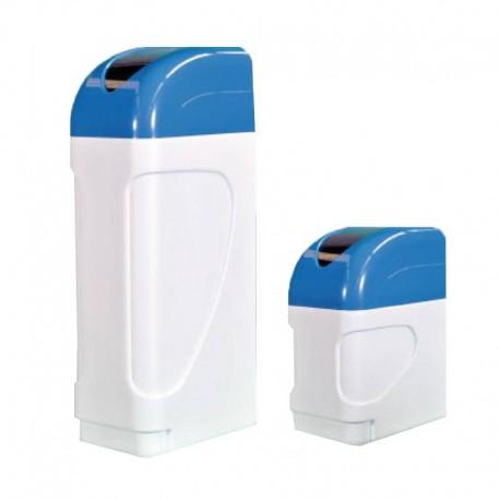 Adoucisseur d'eau 10 litres Onyx - Water Pro