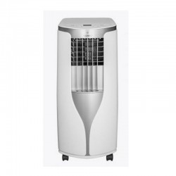 Climatiseur mobile Shiny 7 - 2..05 kW - Froid seul