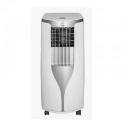 climatiseur portable le comptoir des energies. Black Bedroom Furniture Sets. Home Design Ideas