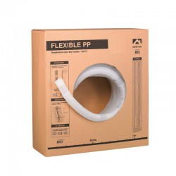 Gaine-flexible-PPTL-Diamètre-80-mm-Ubbink