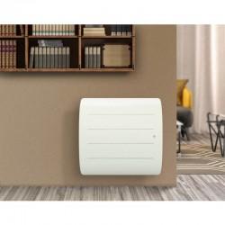Radiateur Applimo 1000 w Bella Smart ecocontrol horizontal