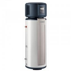 Chauffe eau thermodynamique 230 L Kaliko Essentiel