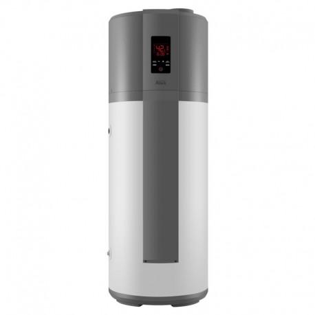 Chauffe eau thermodynamique Concerto 200 litres