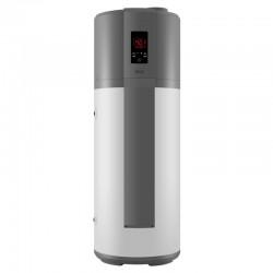 Chauffe eau thermodynamique Concerto 250 litres