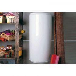 Chauffe-eau électrique 50 L Atlantic Chauffeo vertical mural monophasé