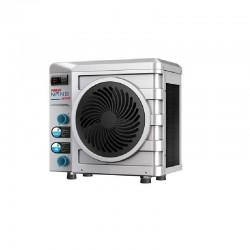 Pompe à chaleur piscine Poolex Nano Action ( R32)