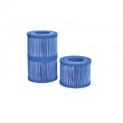Cartouche de filtration spa gonflable NetSpa