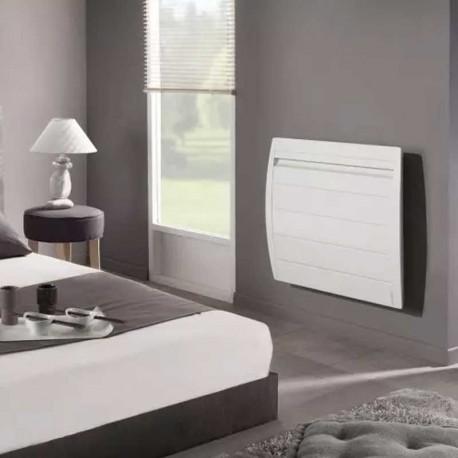radiateur-atlantic-nirvana-digital-horizontal-2000w