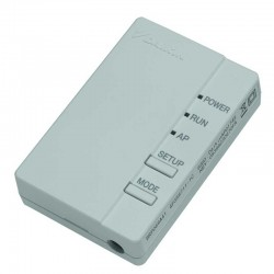 Carte Interface Wifi Daikin online controller