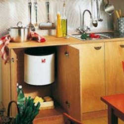 chauffe eau sanitaire le comptoir des energies. Black Bedroom Furniture Sets. Home Design Ideas