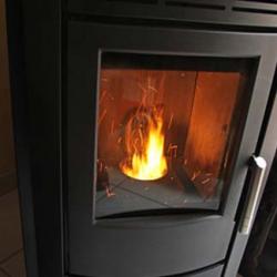 chauffage maison le comptoir des energies. Black Bedroom Furniture Sets. Home Design Ideas