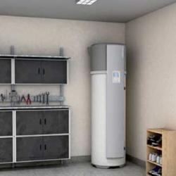 chauffe eau le comptoir des energies. Black Bedroom Furniture Sets. Home Design Ideas